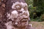 Highlight for Album: Angkor, part deux