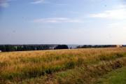 PEI rural landscape