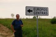 Highlight for Album: Vilnius and Trakai, Lithuania