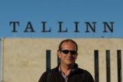 Highlight for Album: Tallinn, Estonia