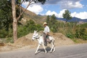 Highlight for Album: Machala and Vilcabamba