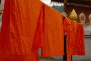 Highlight for Album: Through to Luang Prabang